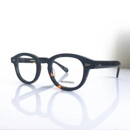 1bd9f3f0f9c Vintage Tortoise Full Rim Eyeglass Frames Myopia Rx able Men Women  Eyeglasses Small Medium Large 3 sizes Brand New