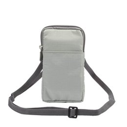 $enCountryForm.capitalKeyWord UK - Universal Multi-Function Belt Clip Sport Bag Pouch Case for Asus ZenFone Zoom S ZE553KL Max ZC521TL AR ZS571KL Zoom ZX551ML