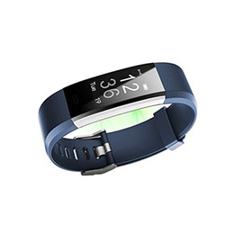 China Original Color LCD Screen ID115 Plus Smart Bracelet Fitness Tracker Pedometer Watch Band Heart Rate Blood Pressure Monitor Wristband 2018 supplier plus lcd original suppliers