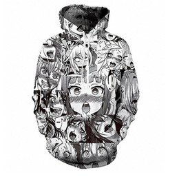 $enCountryForm.capitalKeyWord Canada - New Fashion Trend Couples Men Women Unisex Anime Sexy Girl 3D Print Cool Novelty Hoodies Sweater Sweatshirt Pullover Top S-5XL