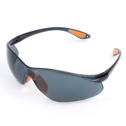 China KLASSNUM Chic Eye Protection Protective Safety Goggles Glasses Work Lab Dental HOT cheap work goggles suppliers
