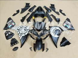 $enCountryForm.capitalKeyWord Canada - 3 Free Gifts New motorcycle Fairings Kits For YAMAHA YZF-R1 2013-2014 R1 13-14 YZF1000 bodywork hot sales loves Black B69