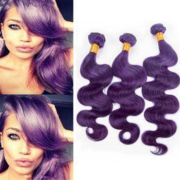 Discount Dark Purple Hair Dye Dark Purple Hair Dye 2019 On Sale At