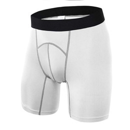 993f7ab28dc Plus size comPression shorts online shopping - FashionZone Colors Men s  Shorts Fitness Workout Compression Hot