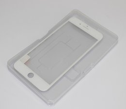 Iphone cases dIsplay online shopping - LCD Display Digitizer Touch Screen Packaging Packing Box Case For iPhoneX s plus Empty Package Box
