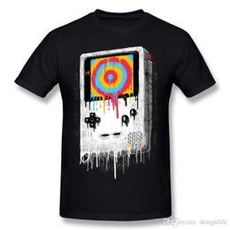 В продаже Homme 100 Cotton Продам телефон Цветная футболка Homme с круглым воротом Темно-синяя футболка с коротким рукавом Классическая футболка большого размера