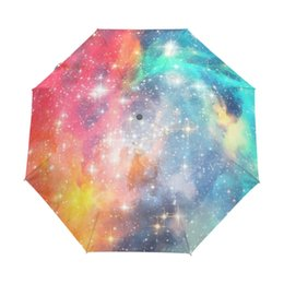 95adc72f7804 Shop Folding Sun Umbrella UK | Folding Sun Umbrella free delivery to ...