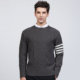 f4bd1aca3b3 Knit Sweater Men White Online Shopping | White Knit Button Sweater ...