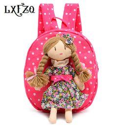 Princess School Bags For Girls Online Shopping Princess School