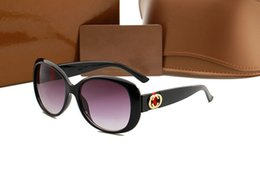 2f936fb6b5 Polarized heart sunglasses online shopping - New Fashion brand high quality  retro love multicolored ocean slice
