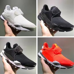 2017 New Fragment Design Sock Dart Tech Running Shoes For Women & Men, Lightweight Sock Sneakers Athletic Sports Outdoor Shoes 5.5-12
