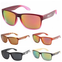 88f8802451 RUDY Polarized Sunglasses Outdoor Men Women Cycling Windproof Glasses  Mountain Bike Bicycle Riding Protection Sport Eyewear GGA138 50PCS