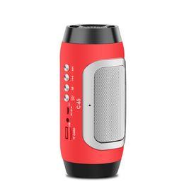 $enCountryForm.capitalKeyWord UK - Cool Portable Speakers with Fm Radio Wireless Bluetooth Speaker C-65 Mini Loundspeakers with Mic Support TF Card