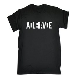 6f9898a0 Dead Or Alive MENS T-SHIRT tee birthday optical illusion crazy weird emo  funny
