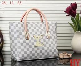 ad06e93921e26 2018 neue europäische und amerikanische Luxus-Mini-Knödel drucken  Handtaschen Schulter umhängetasche kleine Tasche Handtasche