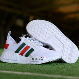 Venta al por mayor de Zapatos de moda para niños Zapatos de marca para niños, niñas y niños Marca Luxuy Scarpe por Bambini Zapatillas cómodas TAMAÑO EUR 28-35