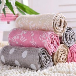 bamboo protection 2018 - Bamboo fiber towel low carbon environmental protection manufacturers selling towels Custom gift labor protection towel c