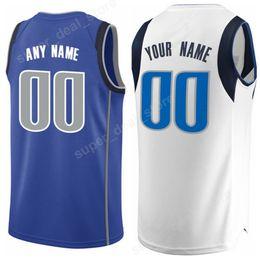 8 Photos Print basketball jersey online shopping - Printed College  Basketball Harrison Barnes Jersey Men Dirk Nowitzki Dennis f49093600
