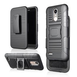 Huawei P8 Lite Hard Case Online Shopping | Huawei P8 Lite Hard Case