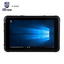 $enCountryForm.capitalKeyWord Australia - China Ultra Slim Tablet PC Windows 10 Pro 8 Inch Intel 4GB RAM Waterproof Shockproof Tablets Business Computer Single Sim 4G Lte