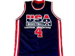 Team Usa Jersey Nz Buy New Team Usa Jersey Online From Best