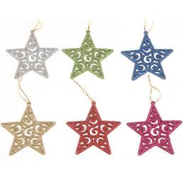 Christbaumkugeln Ornament.Shiny Ball Ornaments Online Großhandel Vertriebspartner Shiny Ball