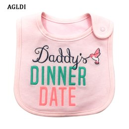 47cae98f3 Branded Kids Cloth Suppliers