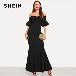8714c821c20fe Shop Shein Dresses UK | Shein Dresses free delivery to UK | Dhgate UK