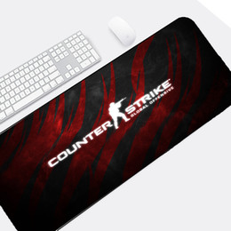 printing mouse pads suppliers best printing mouse pads