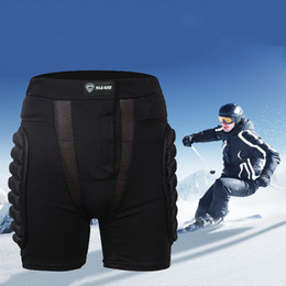 e7a3f245be38 Skating Hip Pads Canada