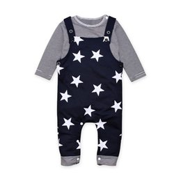 e5435700b Boys 24 Months Pants Online Shopping | Boys 24 Months Pants for Sale