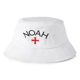 ae8f6e3112f EastEr hats for salE online shopping - Fashion bucket cap Foldable Fishing  Caps nah Bucket cap