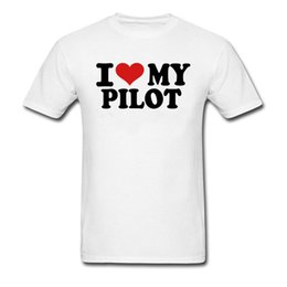 2788ac4f3f Pilot T Shirt Canada | Best Selling Pilot T Shirt from Top Sellers ...