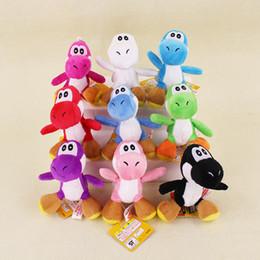Mini Mario Toys Online Shopping   Mini Mario Toys for Sale