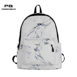 $enCountryForm.capitalKeyWord Canada - Canvas Backpack Large Capacity Women Backpack Men Rucksack Travel Bag Boys Girls Preppy School Bags Bookbag Zipper Backbags New