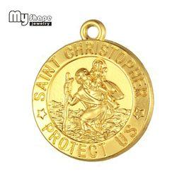 Shop Catholic Medals Wholesale UK   Catholic Medals Wholesale free
