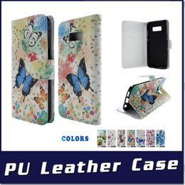 $enCountryForm.capitalKeyWord Australia - wallet Case flip PU Leather phone case For LG Q7 PLUS Metropcs For Alcatel 7 Folio Metropcs Inside Credit card slot