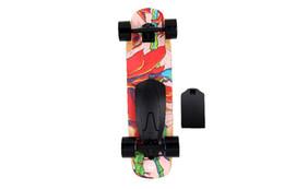 $enCountryForm.capitalKeyWord UK - Free shipping Electric Scooter Canadian Maple Electric Skateboard 500W