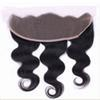 $enCountryForm.capitalKeyWord Canada - Brazilian Body Wave Lace Closure 4x13 Free Part Lace Closure Good Quality Brazilian Virgin Hair body Wave Closure Can Be Dyed
