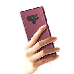 $enCountryForm.capitalKeyWord Canada - original X-Lever Case For Samsung Galaxy Note 9 Casing Phone Cases For Galaxy Note9 Case Protective Cover