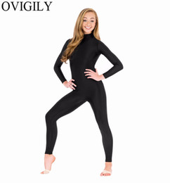 41c7a5438 Dance Bodysuits Costumes Online Shopping