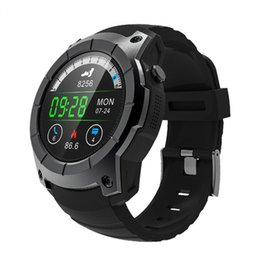 $enCountryForm.capitalKeyWord UK - S958 Smart Watch Heart Rate Monitor Pedometer Message Reminder Multi-sport Model GPS Smartwatch Support Sim card for iOS Android