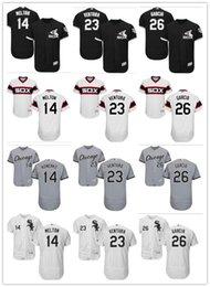 Mlb Baseball T-shirt Milwaukee Brewers Ryan Braun 8 Black FüR Schnellen Versand Fanartikel Sport