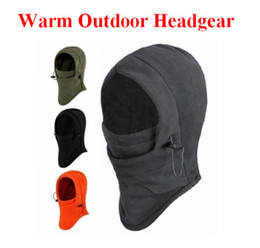$enCountryForm.capitalKeyWord UK - Adult Real Promotion Beanie Winter Sports Outdoor Cycling Hat Warm Headgear Earmuffs Riding Cap Balaclava Mask Velvet ouc3048