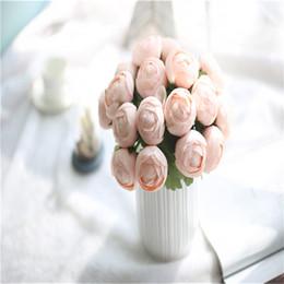 Shop Bouquet Lotus Flowers Uk Bouquet Lotus Flowers Free Delivery