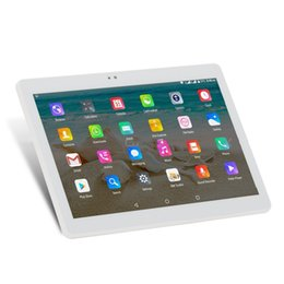 Chinese  HOT!!! 10.1 Inch 3G Tablet PC 2G RAM 16G ROM MTK Quad-core 2SIM Phone PC 1280X800 IPS 3G WCDMA 2G GSM 2SIM AGPS Bluetooth WIFI manufacturers