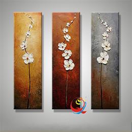 3D чистый ручной рисунок картина маслом украсить абстрактные картины на холсте без рамки пейзаж стены картины искусства романтический 148qy2 jj