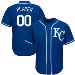 outlet store d54df 6ef89 Kansas City Royals Jersey George Brett Canada | Best Selling ...