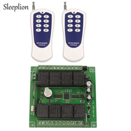Shop Receiver Board UK | Receiver Board free delivery to UK | Dhgate UK
