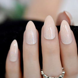 Discount Black Color Nail Designs Black Color Nail Designs 2019 On